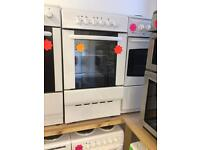 ***HomeKing 50cm electric cooker***Free Delivery**Fitting**Removal