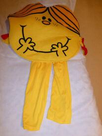 Bargain 15 item bundle of kids toys, World book day dress up, roller skates etc