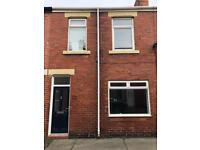 3 bed family home for rent in Seaham,Co.Durham, 475pcm low fees and bond!!