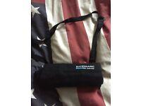 Sandmarc GoPro Carry bag