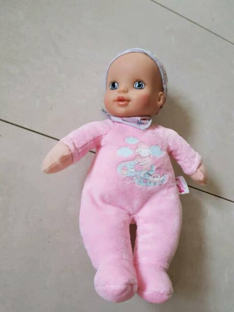 My first baby Annabelle doll | in Sunderland, Tyne and Wear | Gumtree