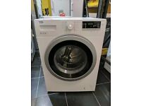 Beko 8kg Washing Machine (6 Month Warranty)