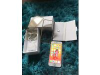 IPhone 6 gold unlocked 16 gb