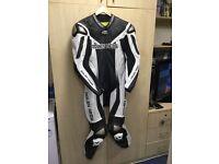 Racing leathers, cbr, Kawasaki, Suzuki, Ktm, Yamaha