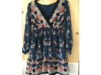 brand New dresses ( absolute bargain)