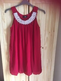 Ladies dresses. Size 12/medium