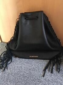 Victoria's secret backpack