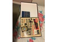 Guns n roses vinyl box set