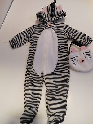 New Baby Costumes (Halloween Costumes Kids costumes Toddler Baby Variety of costumes)