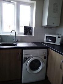 1 bed flat swap Bristol to Bournemouth