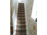Affordable Carpet, Furniture & Vinyl Fittings in and around Berkshire