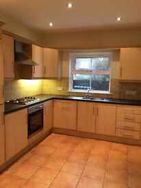 Modern 3 bed town house in the Galgorm area of Ballymena.