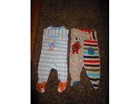 *Good Quality baby boy clothes for sale 3-6 months* PONTPRENNAU, CARDIFF