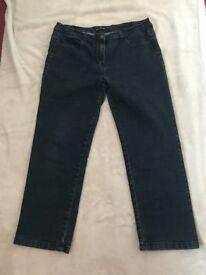 Bomache Jeans size 10