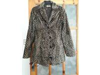 Womens clothes size 8 clothes