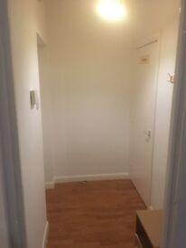 1 bedroom flat in kirkdale Liverpool