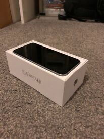 Unlocked I phone 6s 32gb excellent condition