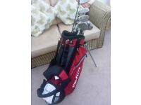 golf comlete set for sale