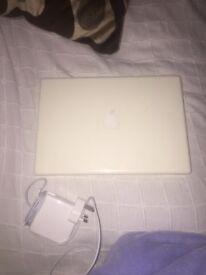 2008 Mac 13 Inch