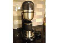KitchenAid Personal Coffee Maker £20