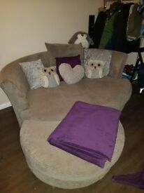 For sale sofa
