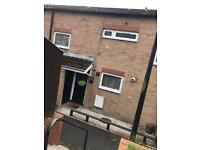 2 bed house wanting a SWAP with 3 bed house