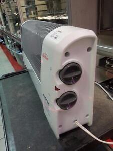 Sunbeam Portable Heater. We sell used heaters. (#43020)