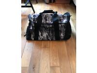 Altitude Bag/Holdall/Luggage/Suitcase