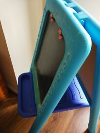 ELC double sided easel for sale