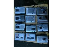 Sony Walkmans for sale