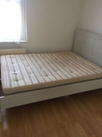 Double room to rent, inclusive of all bills
