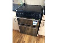 Beko induction electric cooker