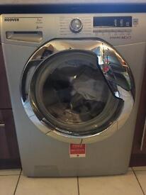 Hoover Washing Machine - £90