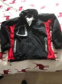 Berghaus jacket size large