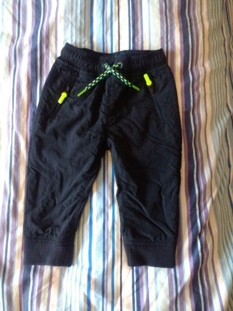 Baby boy clothes 3-18 month  f6bdbd118