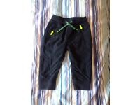 Baby boy clothes 3-18 month