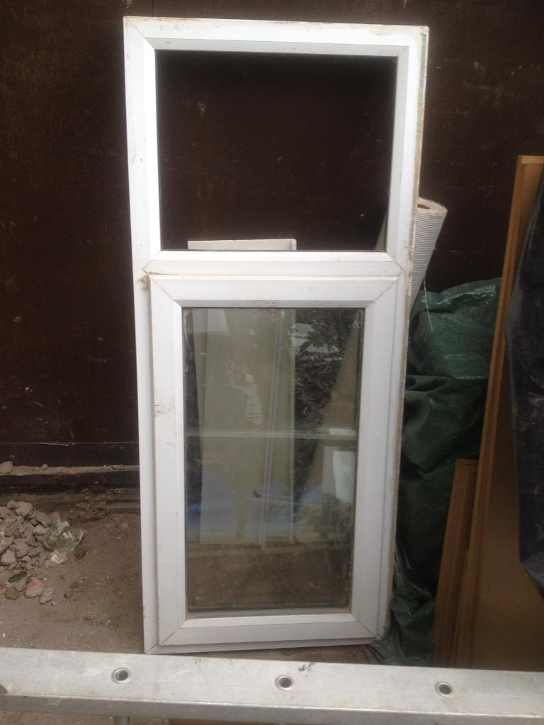 Bathroom Windows London double glazed bathroom window | in worcester park, london | gumtree