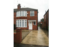 Simply Superb 5 Bedroom Premium Standard Student Let Property in Withington