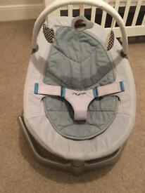 Nuna Swing Baby Chair