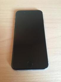 iPhone 6 - 16gb - Unlocked
