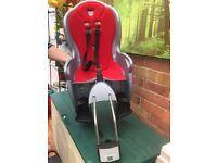 Hamax Child's Bike Seat