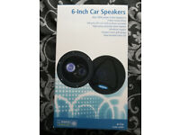 car speakers for sale