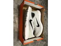 Brand new Nike Run All Day