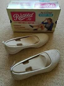 Skechers Women's Shoes - NEW