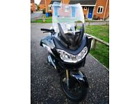 Fast Sale! BMW R1200RT 90th Year Anniversary Special Edition.