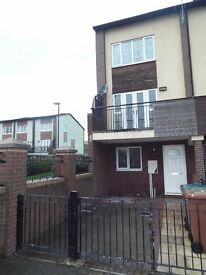 Fellside Court Albany Washington £595 PCM MOVE IN BEFORE CHRISTMAS & YOUR FIRST MONTHS RENT IS FREE