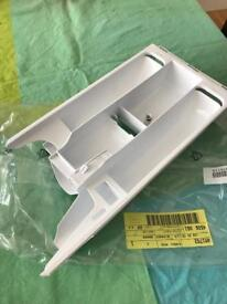 Electrolux washing machine detergent drawer 1325075115