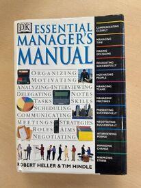Book Bundle - Business Orientated