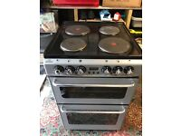 new world electric cooker oven