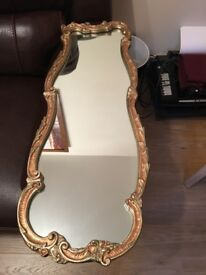 Atsonea mirror